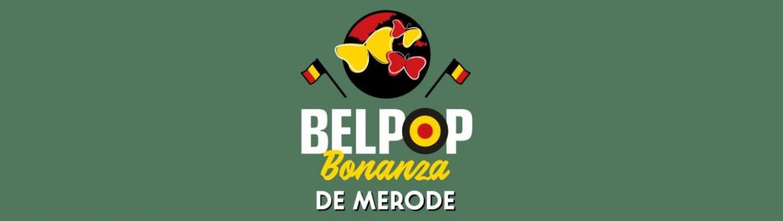 (c) Belpop Bonanza